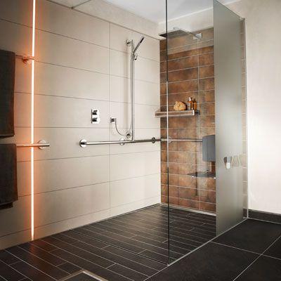 schlter bodengleiche duschen teaser - Italienische Dusche Fliesen